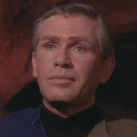 Les Technologies dans Star Trek St_tos11