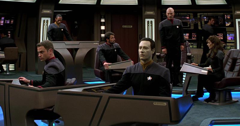 Star Trek III: A la Recherche de Spock - Page 3 St_val10