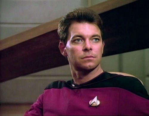 Peuples de Star Trek St_w_r11