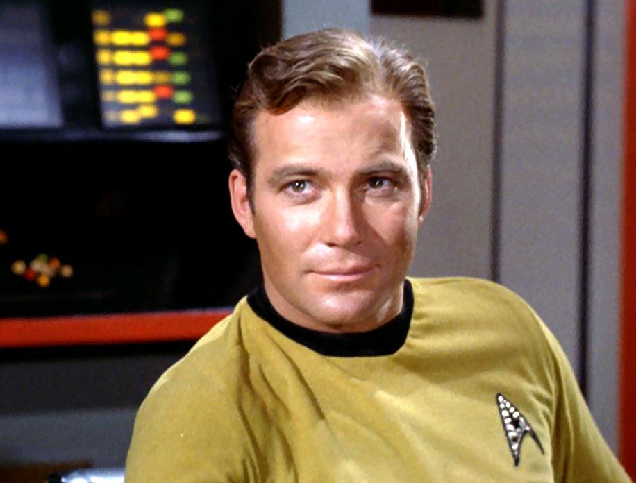 Les Technologies dans Star Trek Star_t10