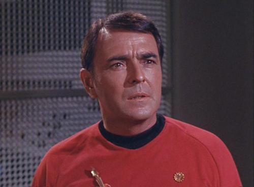 Les Technologies dans Star Trek Star_t11