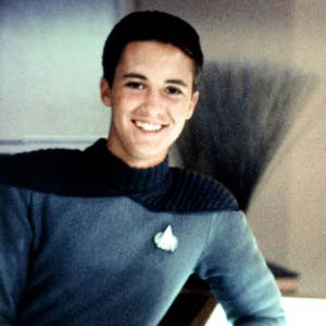 Les Technologies dans Star Trek Star_t12