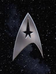 Les Technologies dans Star Trek Star_t13