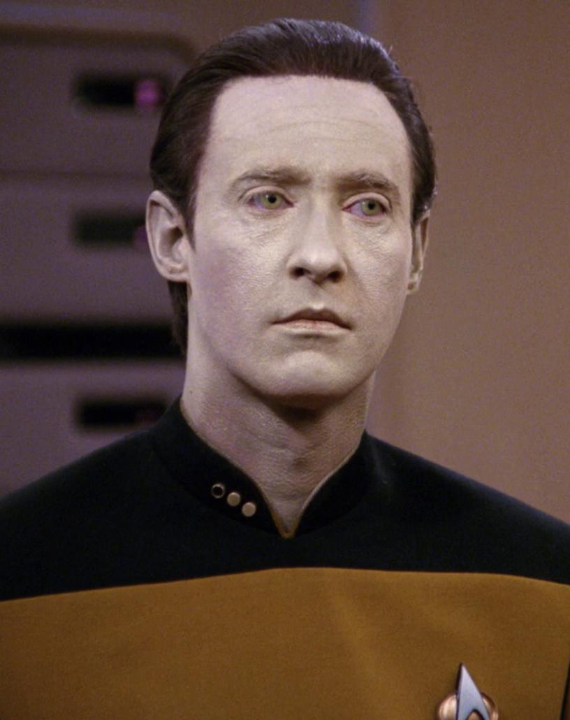Les Technologies dans Star Trek - Page 2 Star_t14