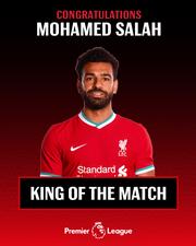 Maik und die Reds aus Liverpool - Statistik 1213