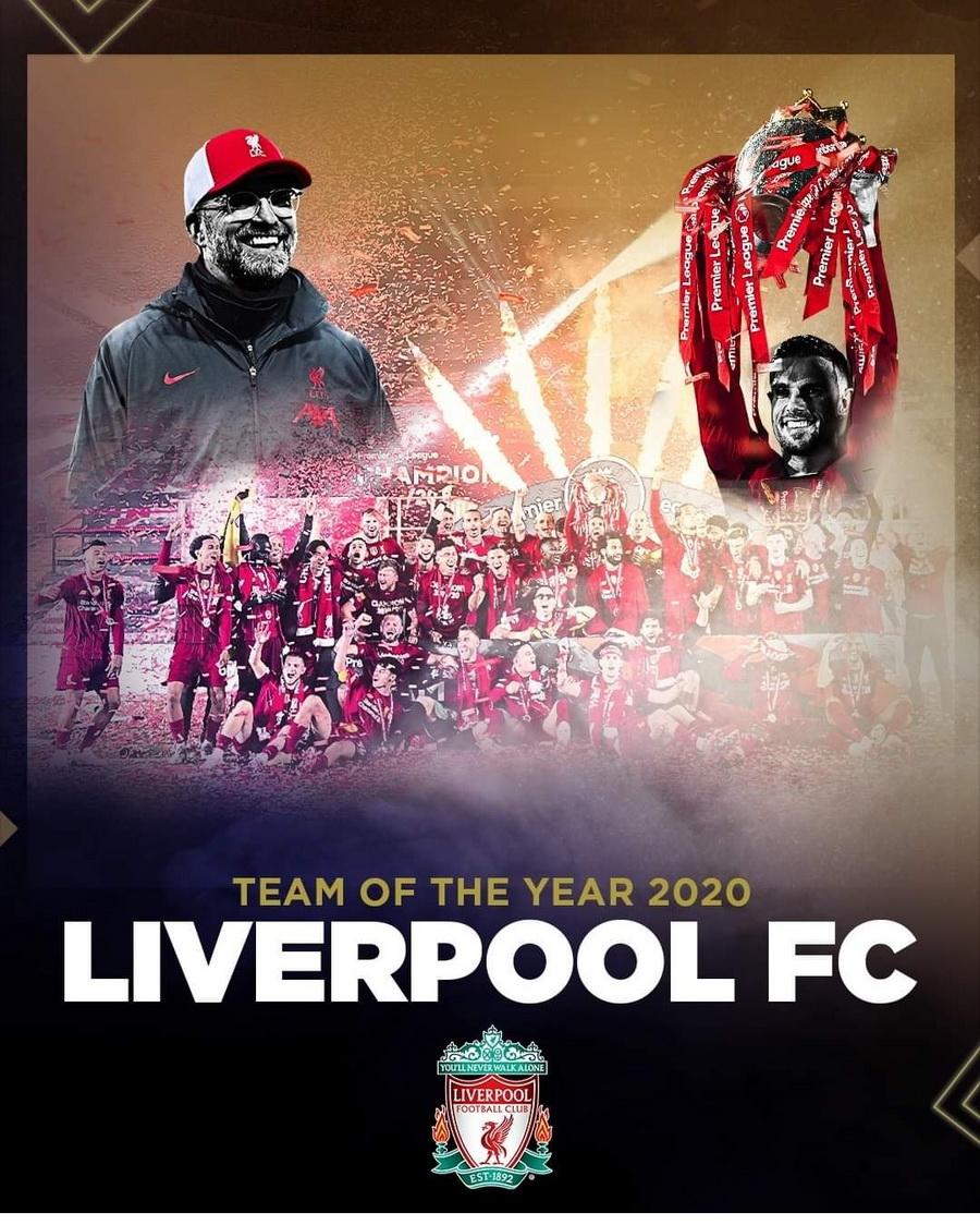 Maik und die Reds aus Liverpool - Statistik 13219910