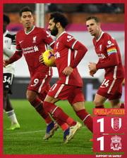 Maik und die Reds aus Liverpool - Statistik 350