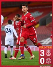 Maik und die Reds aus Liverpool - Statistik 51410