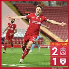 Maik und die Reds aus Liverpool - Statistik 52411