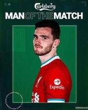 Maik und die Reds aus Liverpool - Statistik 81511