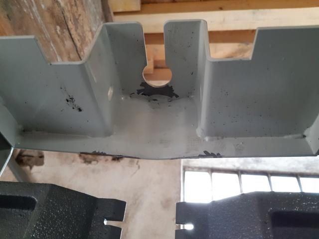 Holzprofi maker DR 250 20201114