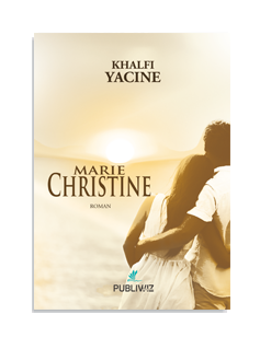 [Khalfi, Yacine] Marie Christine Marie_11