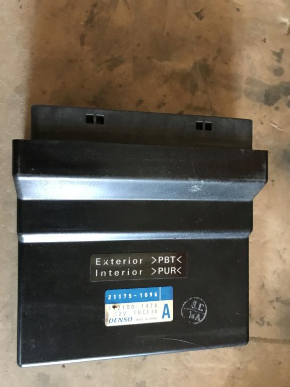 Cdi 636 2003 2004 80€ Cb70de10