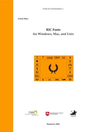 Fonts pour RIC et monnaies héllénistiques [Fonts for Numismatics vol 1 & 2] Ffn_1_10