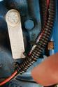 Comment décoder la plaquette d'information du moteur (1967) 20190811