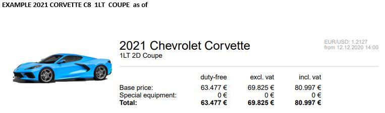Nouveau dans l'aventure Corvette - Page 2 Captur14