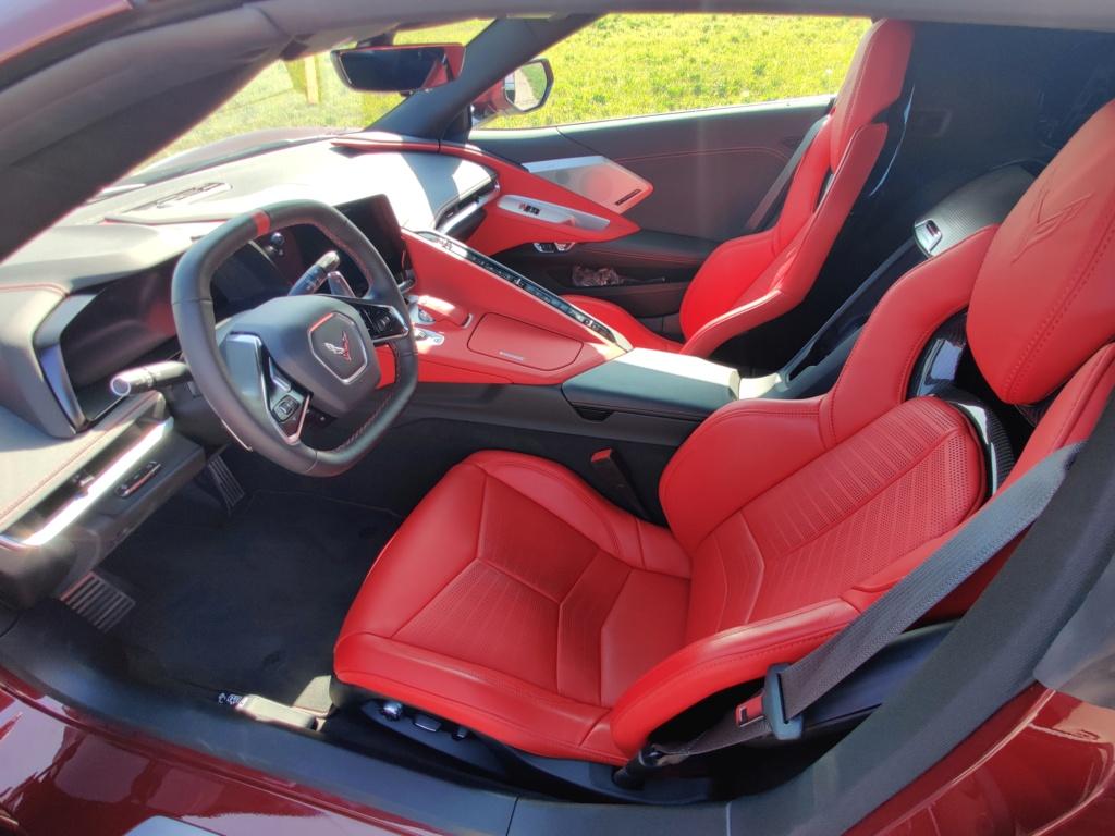 Nouveau dans l'aventure Corvette - Page 3 Img_2010