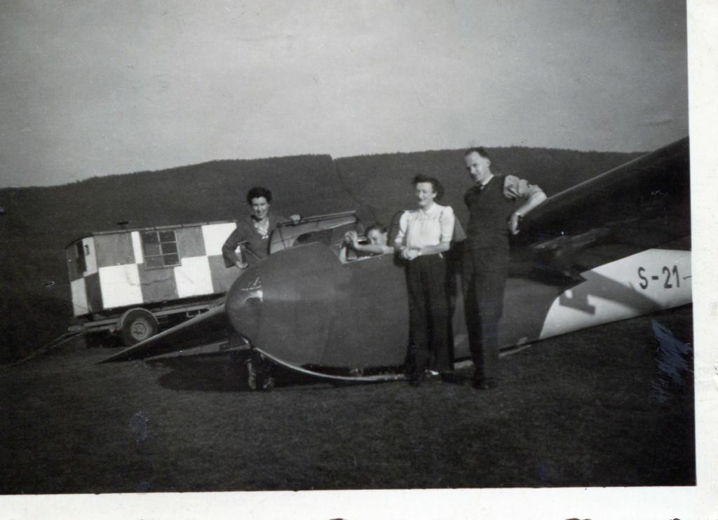 RAF Scharfoldendorf photos Img26811