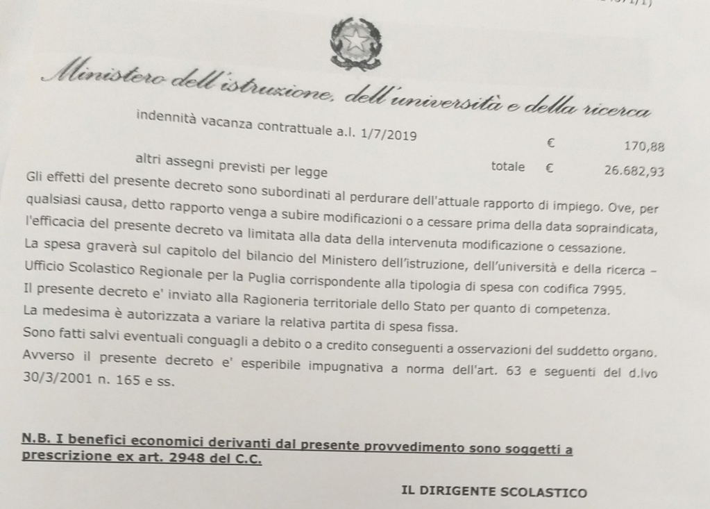 RICOSTRUZIONE CARRIERA MAI FATTA - Pagina 2 20210420
