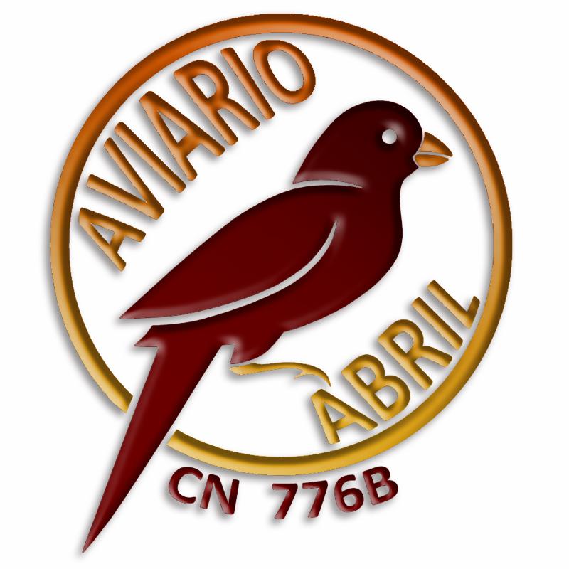 pismento Logo_a10