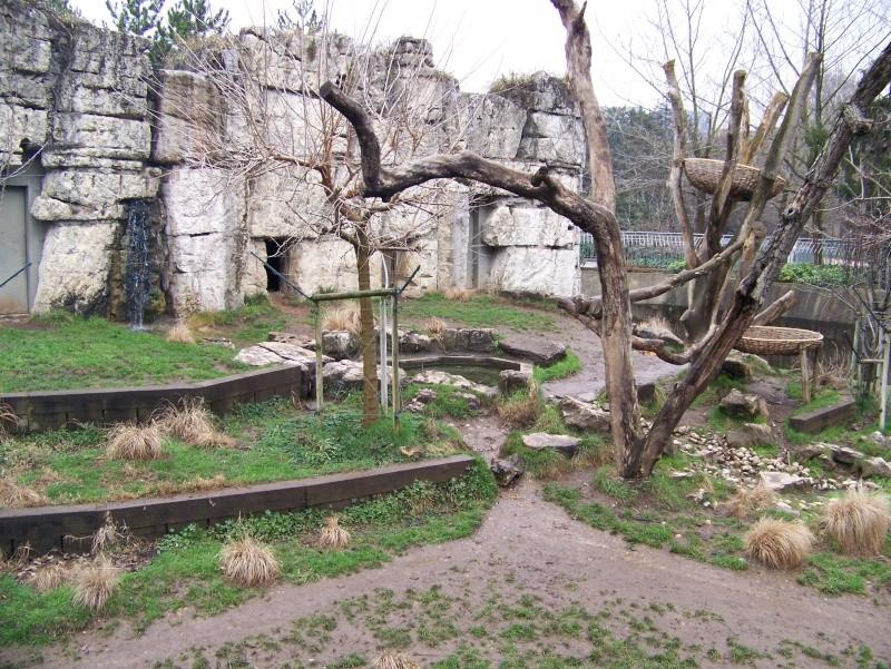 Le zoo de la tete d'or (Lyon) 100_0717