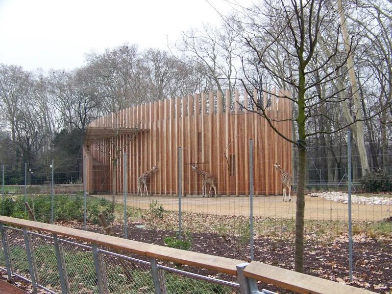 Le zoo de la tete d'or (Lyon) 100_0718