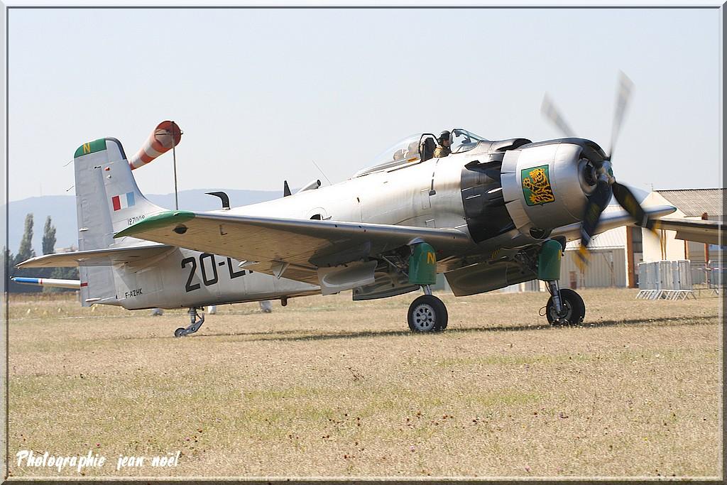douglas skyraider Img_9124