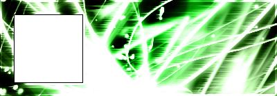[Photoshop]Insérez un Gif dans une signature Tuto_g10
