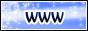http://hoshi-no-shinigami.forums-actifs.com