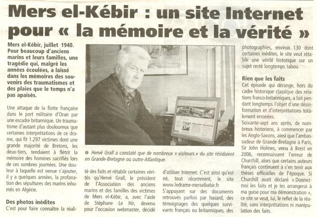 [Campagnes] Mers el-Kébir - Page 6 Numeri32