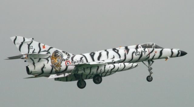 [Aéronavale divers] Etendard Super_10