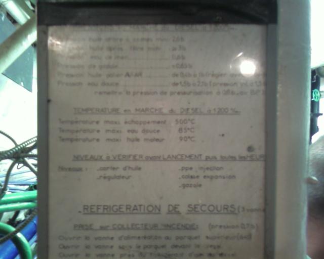 [ Associations anciens Marins ] AMICALE MAILLÉ BREZÉ - Page 3 Essai_11