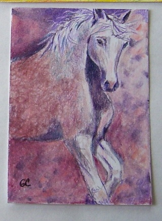Ginette - 2 autres ACEO 3_23_a10
