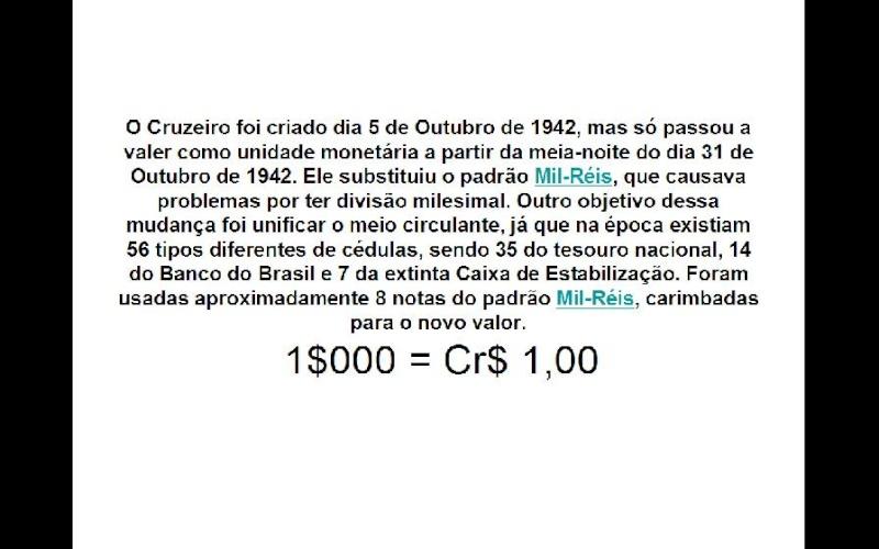 BRASIL 410