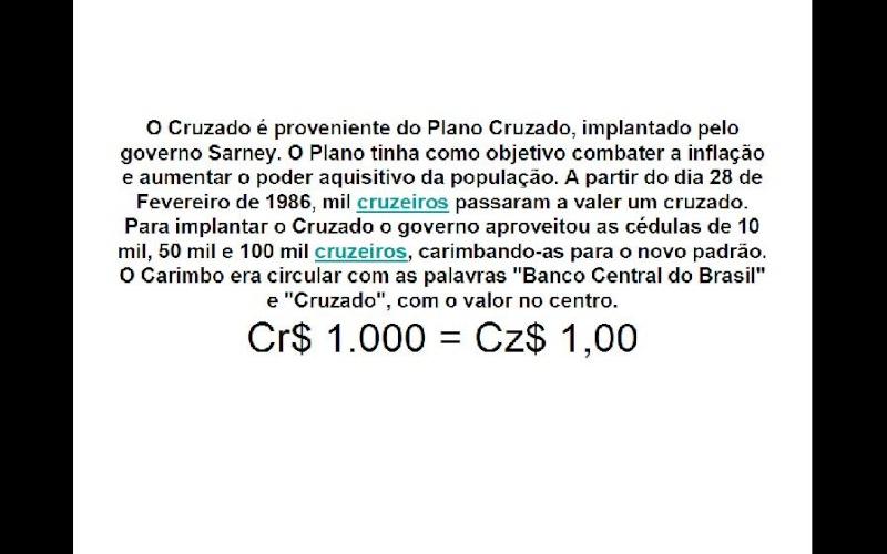 BRASIL 411