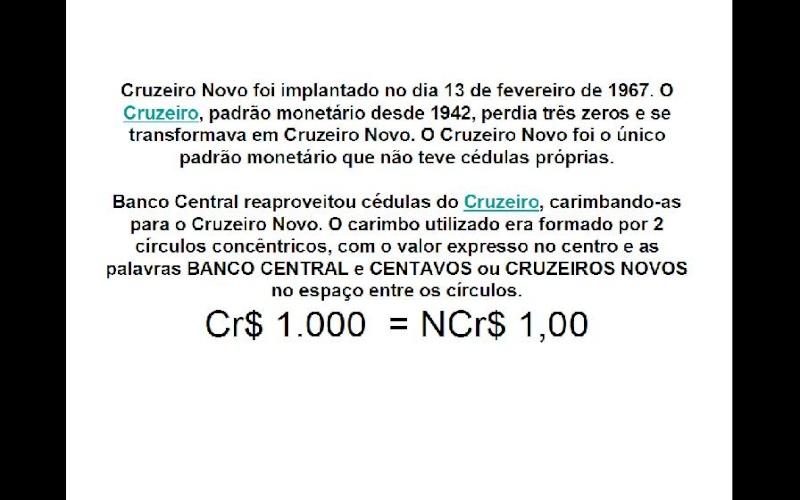 BRASIL 710