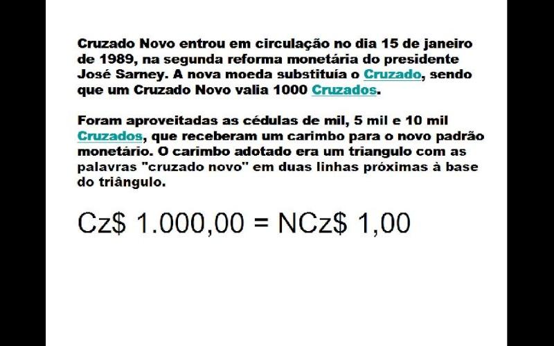 BRASIL 811