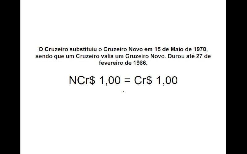 BRASIL 910