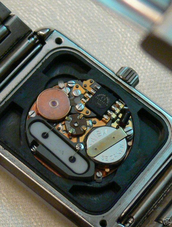 Les montres à quartz sont-elles des montres ??? - Page 2 35923w10