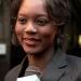 Les femmes noires au pouvoir ... 73660_10