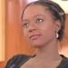 Les femmes noires au pouvoir ... 73664_10
