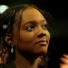 Les femmes noires au pouvoir ... 73665_10
