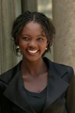 Les femmes noires au pouvoir ... Yade10