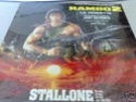33 TOURS (collection slystallone) 5e61_110