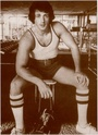 Cartes Postales... (collection slystallone) - Page 4 Rocky010