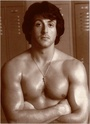 Cartes Postales... (collection slystallone) - Page 4 Stallo11