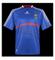 Classement des Jeux de FC Mulhouse Fans France10