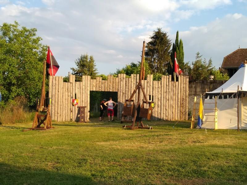 07/07/2018 - Festival de Clodomir 20180722