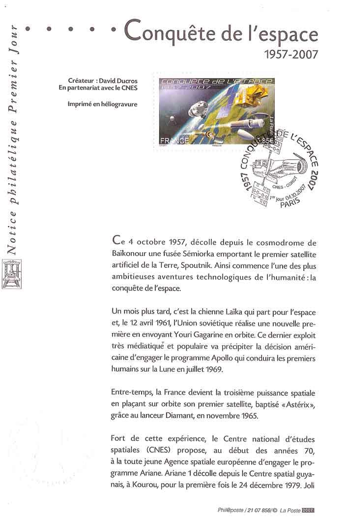 Cinquantenaire - premier jour 2007-111