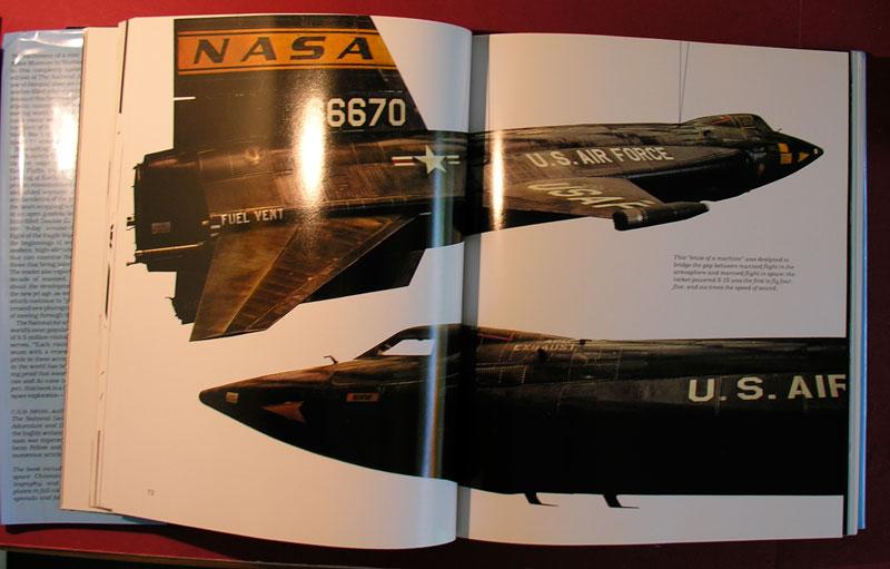Catalogue du NASM Untitl10